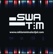 reklami-materijal-swa-tim-cenovnici-katalozi-cenovnik-tampon-stio-stampa