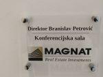 reklamni-materijal-proizvodi-od-klirita-table-klirit-kliritn-table-3639