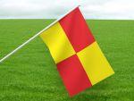 reklamni-materijal-swa-tim-izrada-zastava-korner-zastave-korner-2