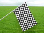 reklamni-materijal-swa-tim-izrada-zastava-korner-zastave-korner