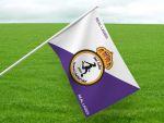 reklamni-materijal-swa-tim-izrada-zastava-korner-zastave-korner1