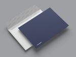 reklamni-materijal-swa-tim-stampa-na-kovertama-brendiranje-koverata-KOVERTE-03