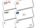 reklamni-materijal-swa-tim-stampa-na-kovertama-brendiranje-koverata