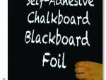 reklamni-materijal-swa-tim-KREDA-FOLIJA-forex-table-sa-kreda-folijom-b1
