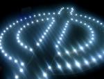 reklamni-materijal-swa-tim- LED SVETLECE REKLAME LED DIODE