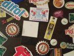 reklamni-materijal-magnet-stikeri-magnet-nalepnice-digitalna-stampa-8