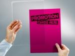 reklamni-materijal-swa-tim-MAKETE-OD-KLIRITA-kutije od klirita