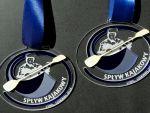 reklamni-materijal-swa-tim-MEDALJE-OD-KLIRITA-KLIRITNE-MEDALJE-plexiglass-medals