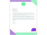 reklamni-materijal-swa-tim-offset-stampa-memorandumi-1