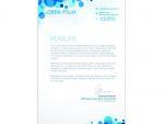 reklamni-materijal-swa-tim-offset-stampa-memorandumi-2