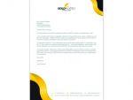 reklamni-materijal-swa-tim-offset-stampa-memorandumi-3