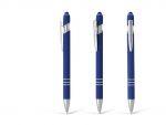 reklamni-materijal-swa-tim-armada-soft-black-metalna-olovka-boja-plava2