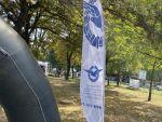 reklamni-materijal-swa-tim-reklamna-mobilna-zastava-jedro-5995