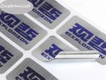 swatim-reklamnimaterijal-nalepnice-stikeri-muflonski-stikeri-elektro-staticke-nalepnice-magnetni-stikeri-samolepljivi-materijal-za-stampu-2