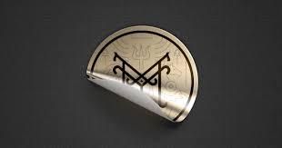swatim-reklamnimaterijal-nalepnice-stikeri-muflonski-stikeri-elektro-staticke-nalepnice-magnetni-stikeri-zlatne-srebrne
