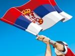 swa-tim-reklamni-materijal-navijacke-zastave