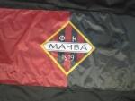 swa-tim-reklamni-materijal-navijacke-kapitenske-zastave