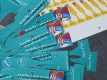 reklamni-materijal-swa-tim-offset-stampaneck-ringeri-0807