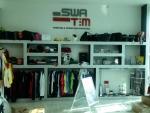 reklamni-materijal-swa-tim-o-nama-swa-tim8