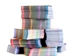 secenja-tabaka-u-ofset-stampi-na-papiru-stampa-brosura-i-kataloga-brosure