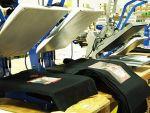 reklamni-materijal-swa-tim-oprema-digitalna-stampa-stampa-velikih-formata-heatpress