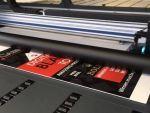 reklamnimaterijal-digitalna-stampa-hp-500-digitalna-stampa-na-kliritu