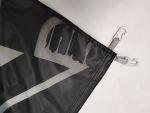 reklamni-materijal-swa-tim-oprema-za-zastave-102529