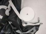 reklamni-materijal-swa-tim-oprema-za-zastave-102805