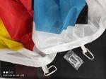 reklamni-materijal-swa-tim-oprema-za-zastave-103134
