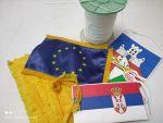 reklamni-materijal-swa-tim-oprema-za-zastave-103553