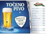 reklamni-materijal-swa-tim-reklamni-papirni-podmetaci-podmetac-za-stolove-1