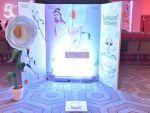 reklamni-materijal-swa-tim-paravani-proizvodi-od-tekstila-paravan-reklami-materijal-1