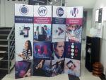 reklamni-materijal-swa-tim-paravani-proizvodi-od-tekstila-paravan-reklami-materijal-6