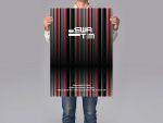 reklamni-materijal-swa-tim-plakati-posteri-POSTER-01