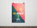 reklamni-materijal-swa-tim-plakati-posteri-POSTER-02
