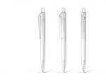 reklamni-materijal-swa-tim-ariel-rpet-plasticna-rpet-hemijska-olovka-boja-transparentna2