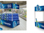 reklamni-materijal-swa-tim-pos-materijal-in-door-grafika-reklamiranje-point-of-sales-solution-10