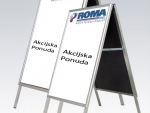 reklamni-materijal-swa-tim-pos-materijal-in-door-grafika-reklamiranje-point-of-sales-solution-a-table
