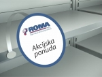 reklamni-materijal-swa-tim-pos-materijal-in-door-grafika-reklamiranje-point-of-sales-solution-wobbler-roma