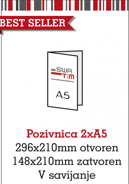 Pozivnica-2xA5