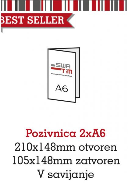 Pozivnica-2xA6
