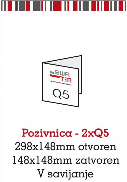 Pozivnica-2xQ5