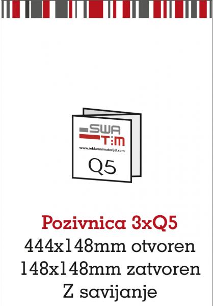 Pozivnica-3xQ5