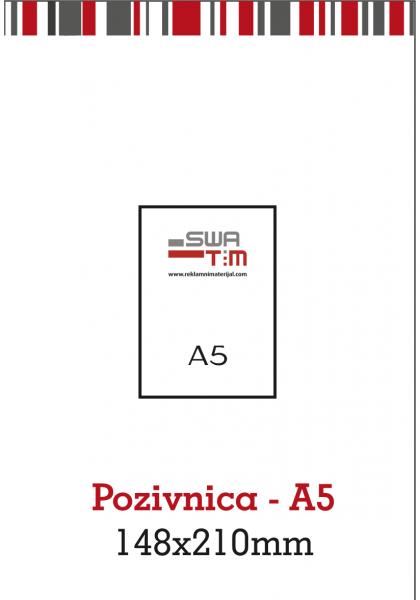 Pozivnica-A5