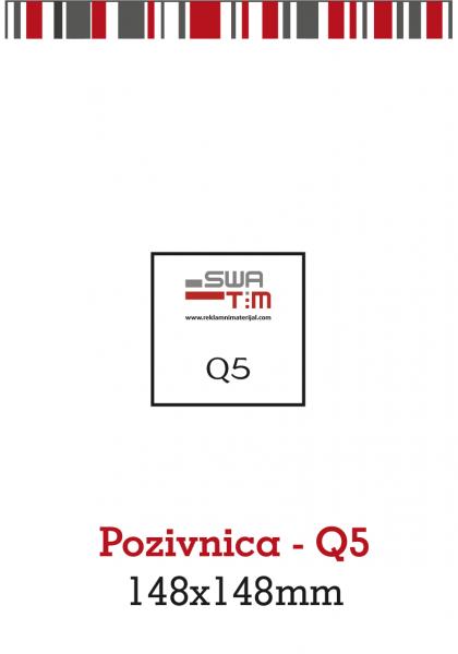 Pozivnica-Q5