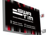 reklamni-materijal-swa-tim-reklamne-table-Pravougaone-reklamne-table-alubond-naslovna