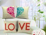 reklamni-materijal-swa-tim-proizvodi-od-tekstila-reklamni-jastuci-jastuci-sa-motivom-po-zelji-5
