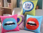 reklamni-materijal-swa-tim-proizvodi-od-tekstila-reklamni-jastuci-promotivni-jastuci-6