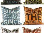 reklamni-materijal-swa-tim-proizvodi-od-tekstila-reklamni-jastuci-promotivni-jastuci-7