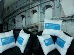 reklamni-materijal-swa-tim-proizvodi-od-tekstila-reklamni-jastuci-reklamni-jastuci-1